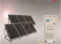 Điện năng lượng mặt trời AC YOCASOL YCS-AC500W