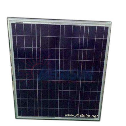 Tấm pin năng lượng mặt trời MEGASUN