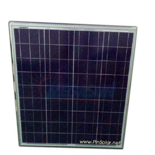 Tấm pin năng lượng mặt trời SONALI - Nhập khẩu từ Ấn Độ