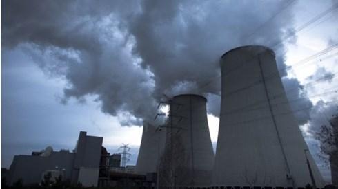 Hội nghị COP21: Lập Liên minh Năng lượng Mặt trời Quốc tế