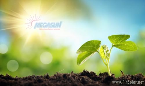 Biến năng lượng Mặt Trời thành nhiên liệu lỏng
