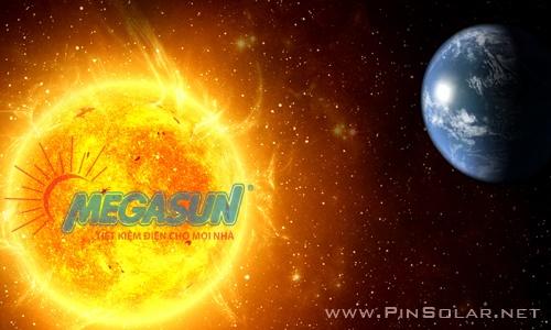 Dự án năng lượng Iter: Tạo bản sao Mặt trời trên Trái Đất