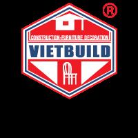 Megasun tham gia triển lãm Vietbuild TpHCM lần 1 - 2015