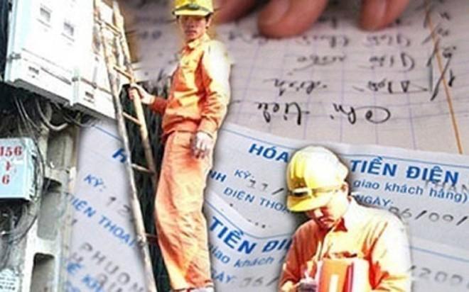Việt Nam sẽ có giá điện 0 đồng nếu phát triển năng lượng tái tạo